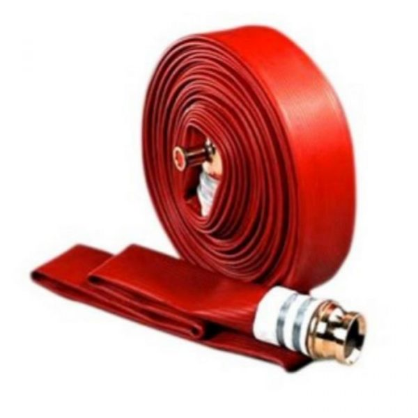 FIRE HOSE PU 13 BAR