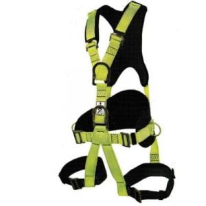 body harness 5606
