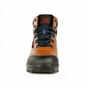 safety shoes 5101 cb