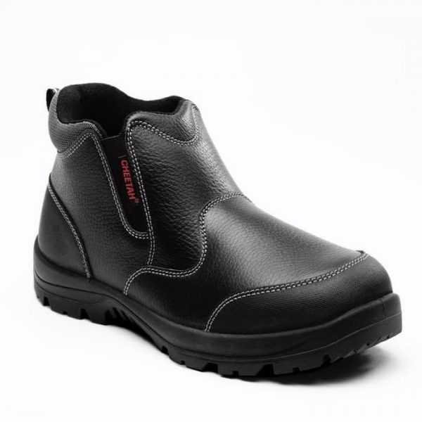 safety shoes 5103 HH