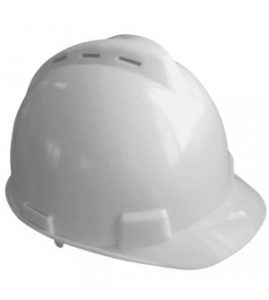 Helm Safety KW1000441