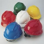 Helm Safety Aceh